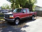 Ford: F-150 1995 ford f for $1500 dollars
