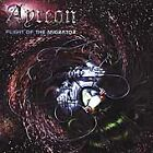 Universal Migrator, Pt. 2: Flight of the Universal Migrator by Ayreon (CD,...