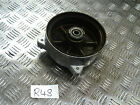 R48 HONDA SCV 100 LEAD FRONT BRAKE HUB DRUM FREE UK POST