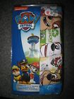 NIP BOYS PAW PATROL 7 PACK PAIRS OF BRIEFS UNDERWEAR SIZE 4T I SHIP EVERYDAY