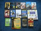 Sonlight Core D 2015 American History complete Early America to 1850s Lot