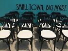 12 Thonet Bentwood Black Fan Back mid century modern cafe dining arm chairs