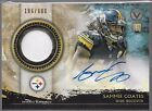 2015 Topps Valor Football Cards - Review Added 5
