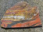 Rock Slab for Cabochons BINGHAMITE HUGE SLAB 7.5