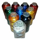 7 XL Cones of Rayon Embroidery Thread 5500YDS Machine Embroidery Thread