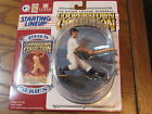 Starting Lineup MLB Cooperstown Action Figure - Harmon Killebrew 1995