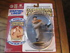 Starting Lineup MLB Cooperstown Action Figure - Whitey Ford - 1995