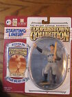 Starting Lineup MLB Cooperstown Action Figure - Babe Ruth - 1995