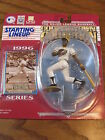 Starting Lineup MLB Cooperstown Collection - Roberto Clemente - 1996