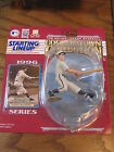 Starting Lineup MLB Cooperstown Collection - Hank Greenberg - 1996