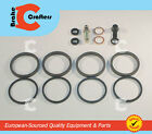 1994 - 1995 KAWASAKI NINJA ZX9R ZX9 R ZX-9R SINGLE FRONT BRAKE CALIPER SEAL KIT