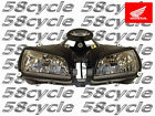 2003 2006 Honda CBR 600RR Headlight Headlamp NEW OEM Genuine Honda 2004 2005