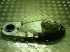 M46 HONDA S WING FES 125 ENGINE CLUTCH BELT COVER CASING FREE UK POST