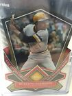 2013 Topps Cut To The Chase Roberto Clemente Card