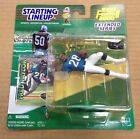 1999 Fred Taylor ROOKIE EXTENDED starting lineup