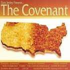NEW The Covenant (Audio CD)