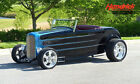 Ford: Highboy Super-cool 1932 for $1000 dollars