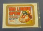2015 Topps Wacky Packages Trading Cards 23