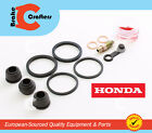 1981 1982 HONDA GL500 SILVERWING FRONT BRAKE CALIPER REBUILD NEW SEAL KIT