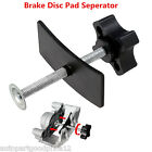 Disc Brake Pad Spreader Installation Caliper Piston Compressor Steel Press Tool