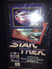 1991 Star Trek Official Trading Cards Series II Factory Sealed Box Impel Box #8