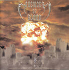 Avenger of Blood - Complete Annihilation - CD Album