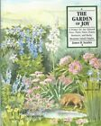 USED VG Garden Of Joy A Primer for the Chinook Zone Plains States Prairie P