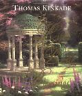 USED VG Lifes Little Blessings by Thomas Kinkade