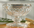 WATERFORD Elizabeth Footed Bowl **brilliant** NEW / BOXED