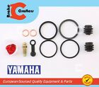 1999 - 2003 YAMAHA XV1600 ROAD STAR SILVERADO - FRONT BRAKE CALIPER NEW SEAL KIT