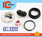 1979 - 1981 YAMAHA SR500 - FRONT BRAKE CALIPER REPAIR REBUILD NEW SEAL KIT