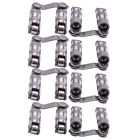 Hydraulic Roller Lifter for Chevy Chevrolet Big Block BBC 396 454 402 8 Pairs