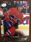 Upper Deck e-Pack Guide - 2015-16 UD Series 2 Out Now 26
