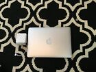 MacBook Pro (Retina, 13-inch, Late 2012) WATER DAMAGE, FOR PARTS ONLY