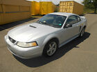 Ford: Mustang Base 1999 ford for $800 dollars