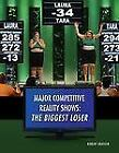The Biggest Loser Major Competitive Reality Shows ExLibrary