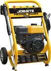 PETROL PRESSURE WASHER 4.6HP ENGINE POWERFULL 2200 PSI With 16 meter hose