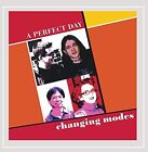 NEW A Perfect Day (Audio CD)
