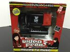 Toy Quest Rip Roar Video Free Video Recorder And Portable Player No Software
