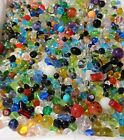 Wholesale Lot New Fancy Assorted Mixed Jewelry SuppliesBeads Etc1 3 lb
