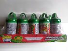 LUCAS MUECAS** new watermelon flavor** lollipop with chili powder**mexican candy
