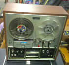 Akai 1730D SS 4 Track Surround Reel to Reel Tape Recorder