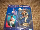Greg Maddux 1998 Edition Extended Series Starting Line Up SEALED !