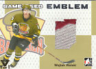 2016 In The Game The Final Vault Hockey Cards 12