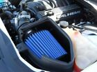 2011-2018 Chrysler 300-Dodge Charger & Challenger Mopar Cold Air Intake (6.4L)