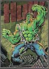 The Incredible Guide to Collecting The Hulk 49