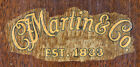 48 SETS OF MARTIN GUITAR STRINGS in bulk for gibson guild taylor