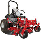 NEW Ferris IS3200Z Best Mower on Market No Out of State Sales Tax