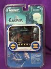 1995 BRAND NEW TIGER LCD ELECTRONIC HANDHELD GAME - CASPER Video Game