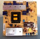 Power Supply Board For RCA LED TV-39b45RQ